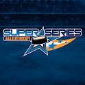 SuperSeries icon