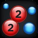 Phoney Balls icon