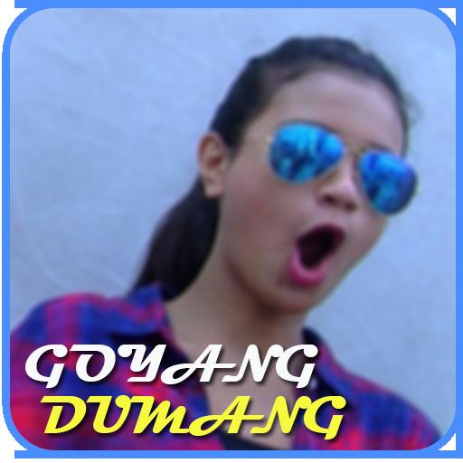 Nomnom Gowes Goyang Dumang