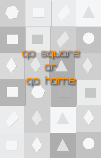 【免費解謎App】Square-APP點子