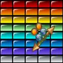 Jungle Bricks logo