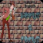 Hocus Focus icon