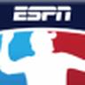 ESPN FLB 2011 icon