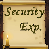 Security Expert ultimate