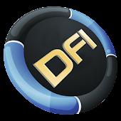 DFI Mobile
