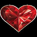 Card Memory logo