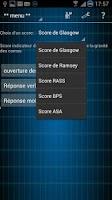 Screenshot of Help IDE