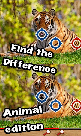 Find It 2™ Find the Difference 6.6 screenshot 368661