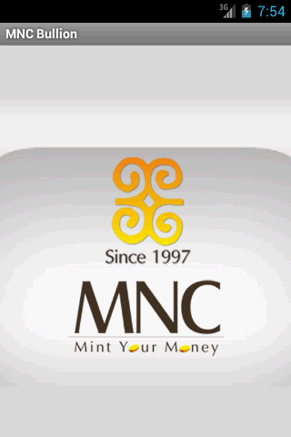 MNC Enterprises