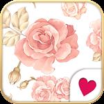 Cute wallpaper★Beautiful Rose