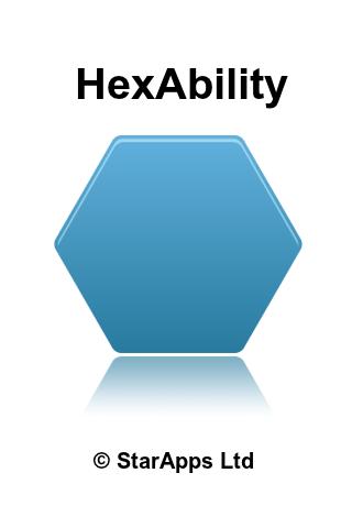 HexAbility PREMIUM