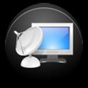 RDP Windows Remote Desktop icon