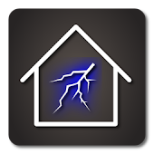Lightning Launcher Home