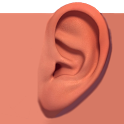 Clear Hear Lite for Deaf icon