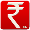 Fund Tracker Lite icon