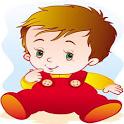 Bebek Zil Sesleri icon