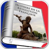 Histoire Révolution française