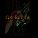 OK Button icon