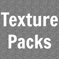 Texture Packs For Minecraft PE 1.1