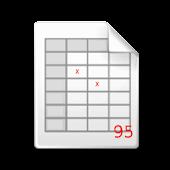 Grade Rubric