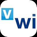VWI e.V. icon