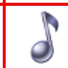 PocketHymnbook (平安福音堂) icon