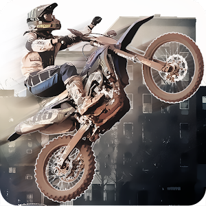 Pro Urban Trial for PC and MAC