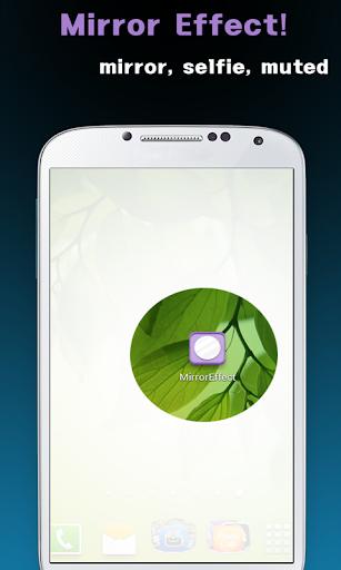 改變行動工作!2014 最佳Android App 推薦 - 數位時代