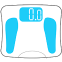 Health Calc icon