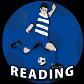 Reading Soccer Diary