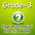 English Olympiad tests Grade-3