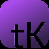 translationKeyboard