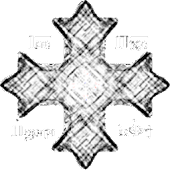 Coptic Agpeya