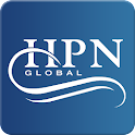 HPN GLOBAL PARTNERS 2014 icon