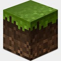 Fury MineCraft Web icon