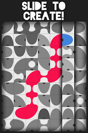 Polymer Screenshot 7