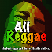 All Rádio Reggae