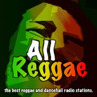 All Reggae Radio 1.42