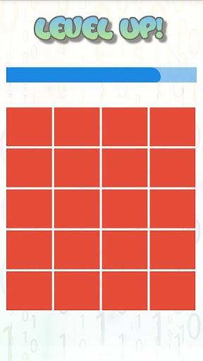 【免費教育App】Pandai Berhitung-APP點子