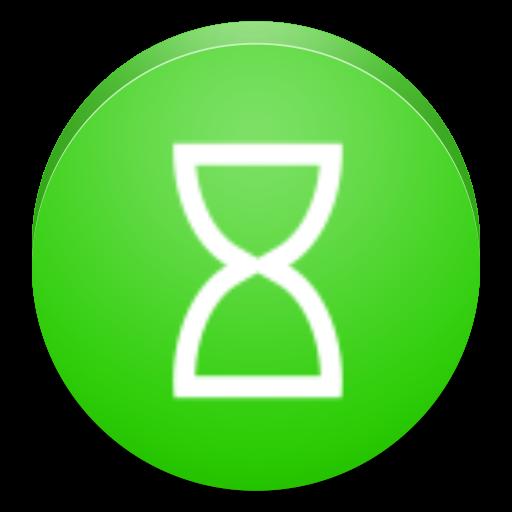 Countdown Timer ★★★★★ LOGO-APP點子