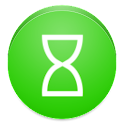 Countdown Timer ★★★★★ icon