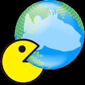 WebGyotaker