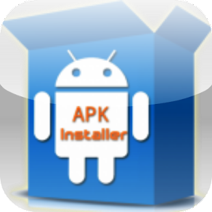 AIO Apk Installer APK for Blackberry   Download Android APK GAMES