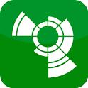 Boxcryptor icon