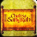 Chalisa Sangrah icon