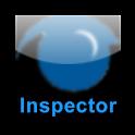 ProGuard Inspector logo