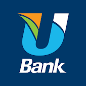 """UBank """"goDough"""" Mobile Banking"""