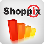 Shoppix Analytics