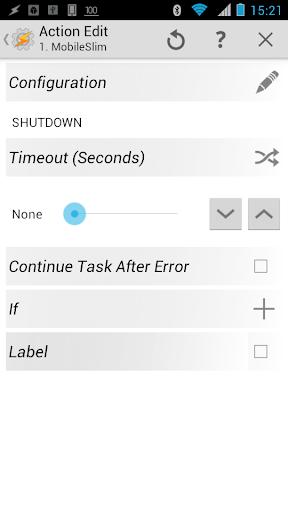 無料工具AppのMobile Slim Shortcut|記事Game
