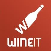 WineIt